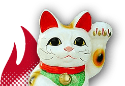 Lucky Cat