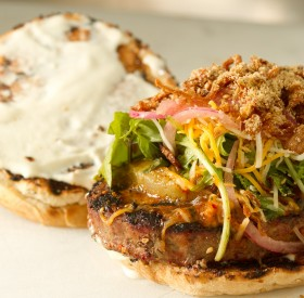 chego-burger-1